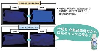 洗剤比較.jpg